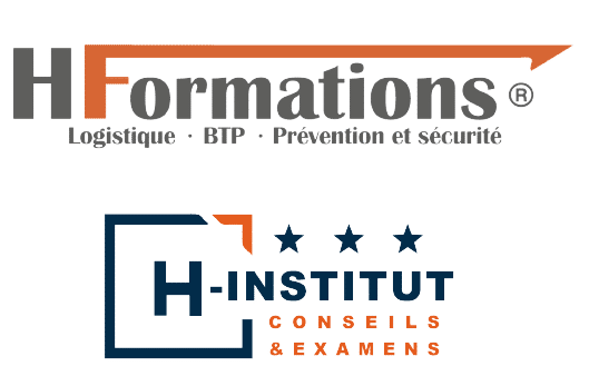 H-Formations